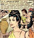Helen of Troy 0001.jpg