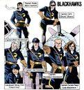 Blackhawk Squadron New Earth 0001.jpg