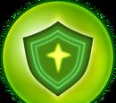 Boost Defense +15% (pearl)