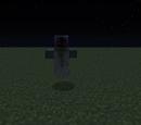 Flying mobs
