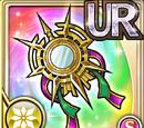 Sun God's Blessing (Amaterasu)