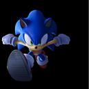 Sonicgenerationsunusedinstall 007.png