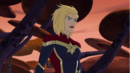 Captain Marvel Frost Fight 10.png
