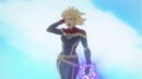 Captain Marvel Frost Fight 05.png