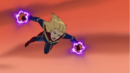 Captain Marvel Frost Fight 03.png