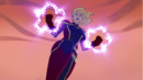 Captain Marvel Frost Fight 01.png