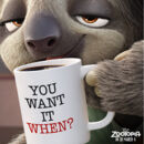 Flash Mug Zootopia.jpg