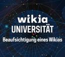 Wikia-Universität