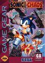 Sonic Chaos boxart NA.jpg