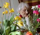 Estonian centenarians