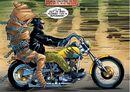 James Howlett (Earth-616)-Uncanny X-Men Vol 1 355 001.jpg