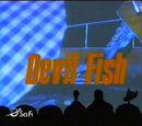 Devil Fish (MST3K)