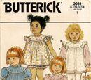Butterick 3039