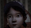 Clementine (GFAND)