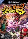Caratula Super Mario Strikers.jpg