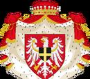 Redanian Dynasty