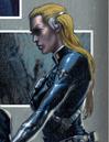 Johanna Maley (Earth-616) from Secret War Vol 1 1 001.png