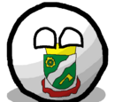 Brusqueball (Santa Catarina)