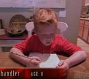 Chandler Orm