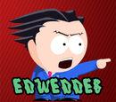 EdWedDeb