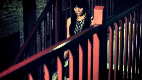 24K(투포케이) Hurry UP (Palliwow)(빨리와) MV