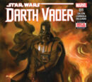 Darth Vader Vol 1 11/Images