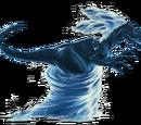 Aqua-Dinosaur/Pater-Fist