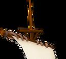 Pirate Sail+