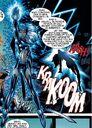Ororo Munroe (Earth-616)-Uncanny X-Men Vol 1 355 001.jpg