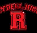 Rydell Staff