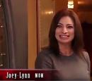 Joey-Lynn George