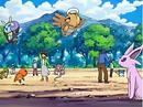EP420 Coordinadores y Pokémon.png