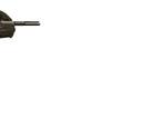 Rifle de Batalla BR55