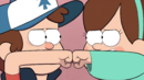 S1e3 twin first bump.png