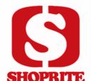ShopRite (South Africa)