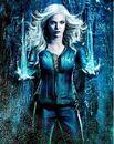Caitlin Snow Arrow Earth-2 0001.jpg
