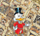 Don Rosa stories