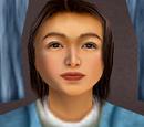 Minako Hirano