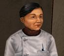 Liu En Ling
