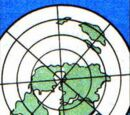 North Atlantic Treaty Organization (Earth-616)