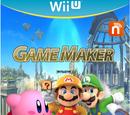 Game Maker