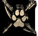 Рейнджер (иконка).png