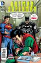 Batman Superman Vol 1 29 Neal Adams Variant.jpg