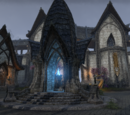 Online: Orte: Grünschatten