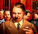 Adolf Hitler (Earth-1955)
