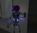 Electrocution