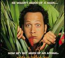 Animal, The (2001)