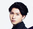 Koichi Yoshino