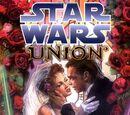 Star Wars: União