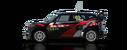 DiRT Rally Mini Countryman Rallycross.png